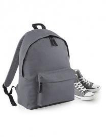 Maxi Fashion Backpack