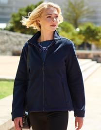Womens Thor 300 Fleece Jacket